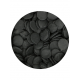 Black Deco Melts