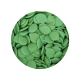 Green Deco Melts