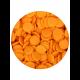 Orange Deco Melts