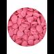 Pink Deco Melts