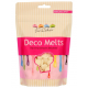 Fun Cakes Deco Melts