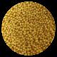 Gold Glimmer 100's & 1000's