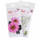 Multi-Use Petals and Leaves Cutter