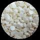 Pearl Confetti Sprinkles 100g