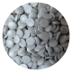 Silver Confetti Sprinkles 100g