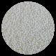 White Glimmer 100's & 1000's